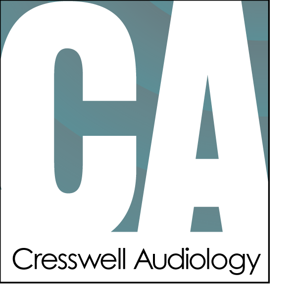 CresswellAudiology-logo-icon