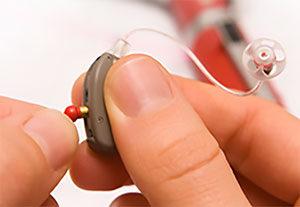 hearing-aid-repair